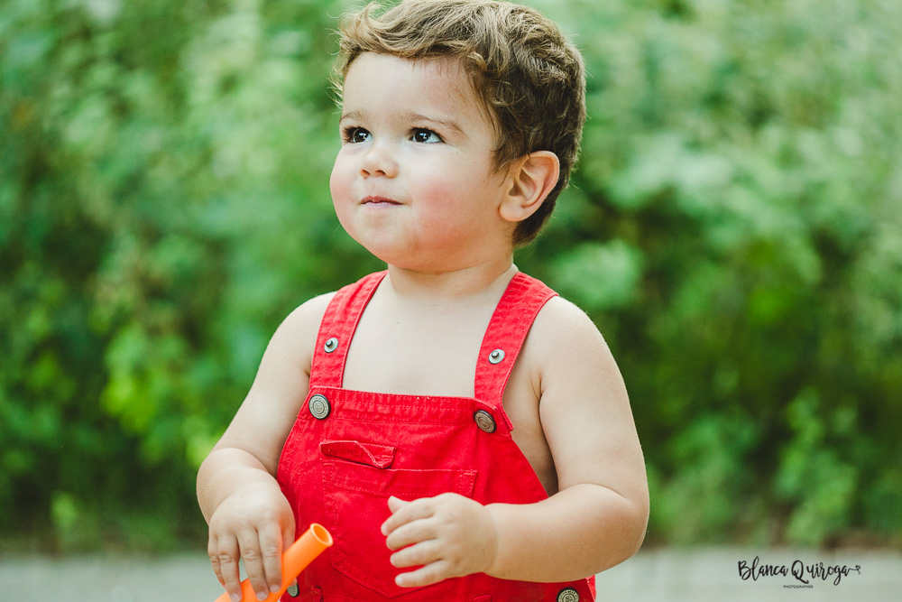 Blancaquiroga-fotografia-infantil-familias-parque-alamillo-sevilla (14 de 43)
