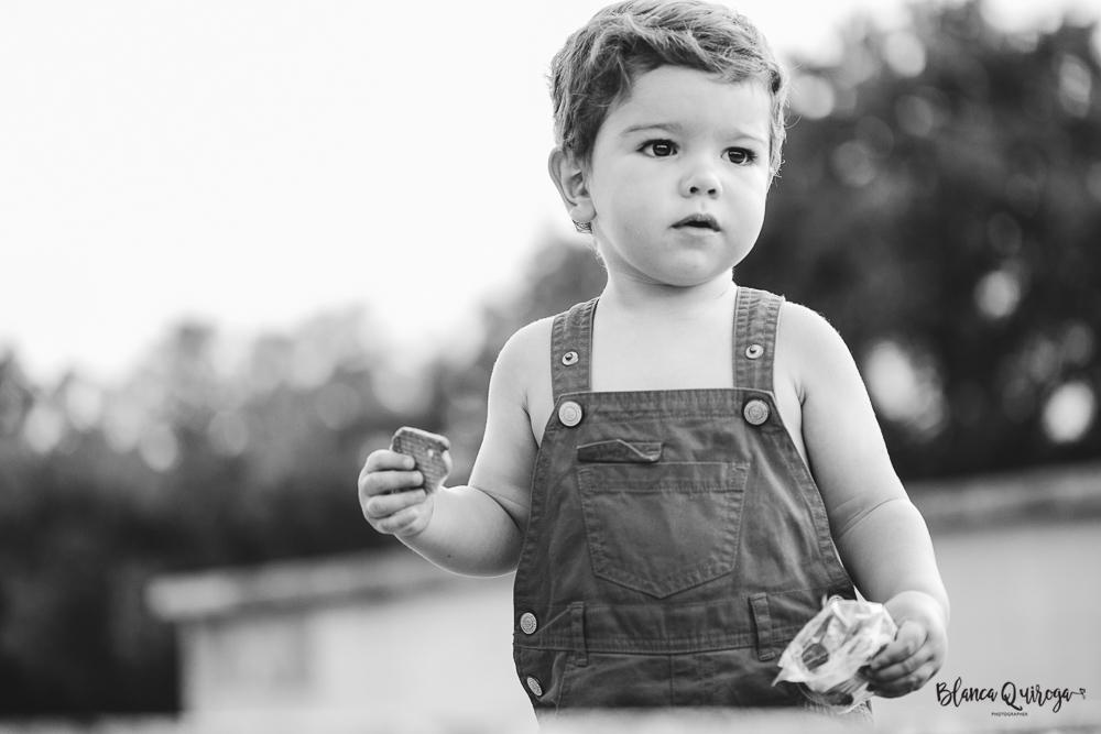 Blancaquiroga-fotografia-infantil-familias-parque-alamillo-sevilla (2 de 43)-2