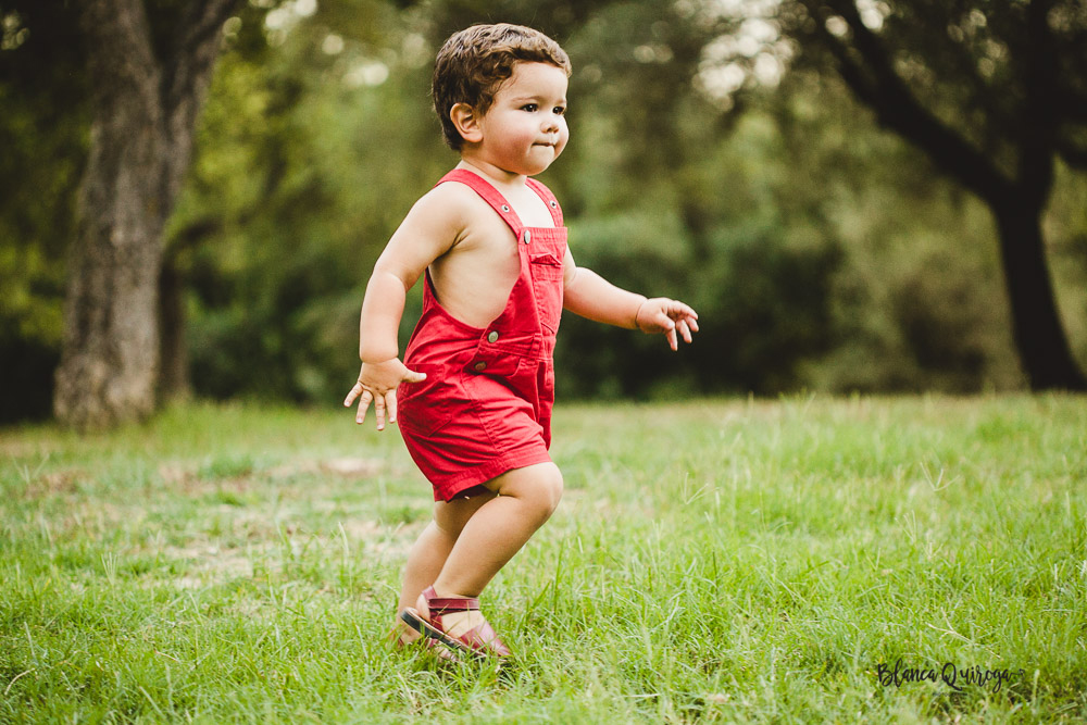 Blancaquiroga-fotografia-infantil-familias-parque-alamillo-sevilla (24 de 43)
