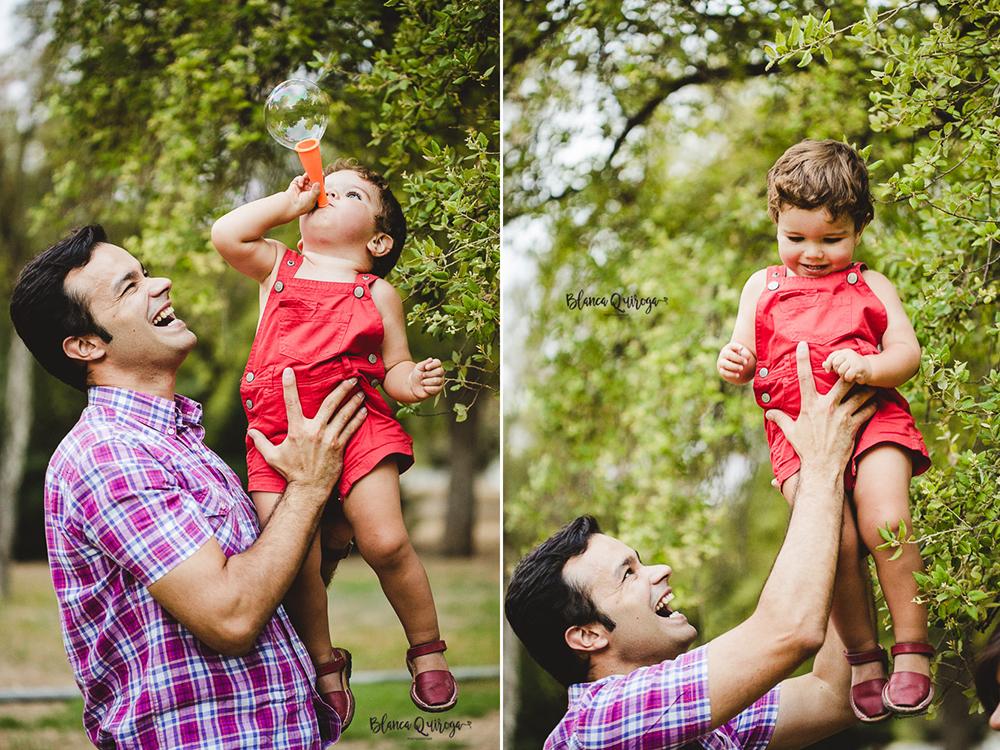 Blancaquiroga-fotografia-infantil-familias-parque-alamillo-sevilla (28 de 43)