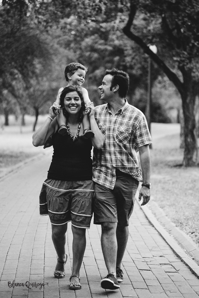Blancaquiroga-fotografia-infantil-familias-parque-alamillo-sevilla (38 de 43)