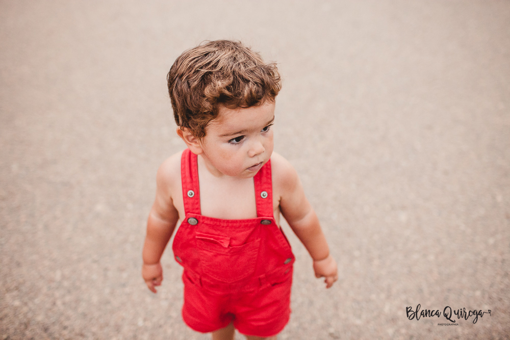 Blancaquiroga-fotografia-infantil-familias-parque-alamillo-sevilla (42 de 43)