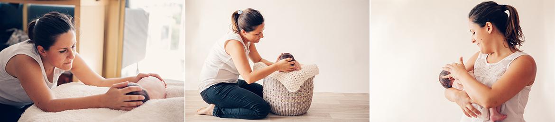 Blanca Quiroga. Fotografa bebe, familias, recien nacidos en Sevilla.