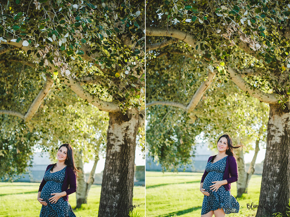 Blancaquiroga. Fotografo embarazo sevilla. Premama sevilla.