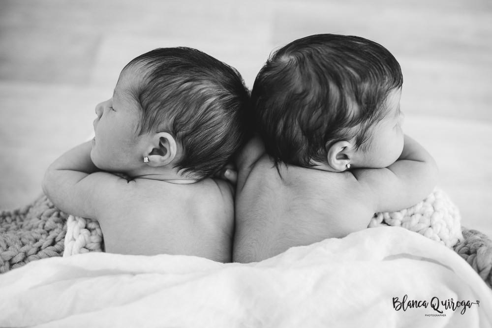 Blanca Quiroga. Fotografo recien nacido, bebes, new born en Sevilla.