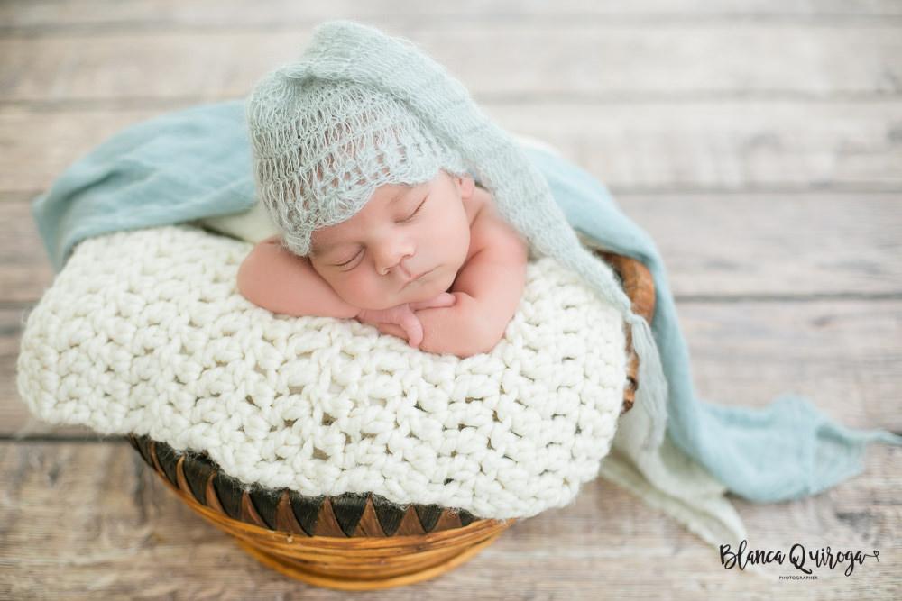 BlancaQuiroga. Fotografo recien nacido, newborn, bebes y niños en Sevilla.