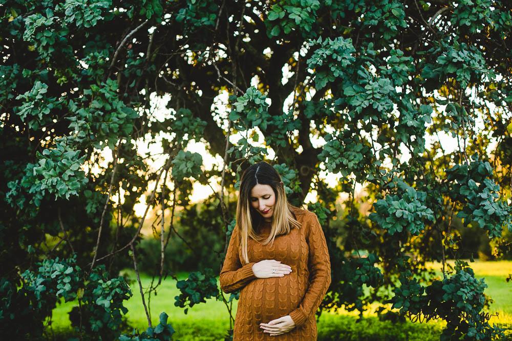Blanca Quiroga fotografo. Fotografia embarazo, premama en Sevilla