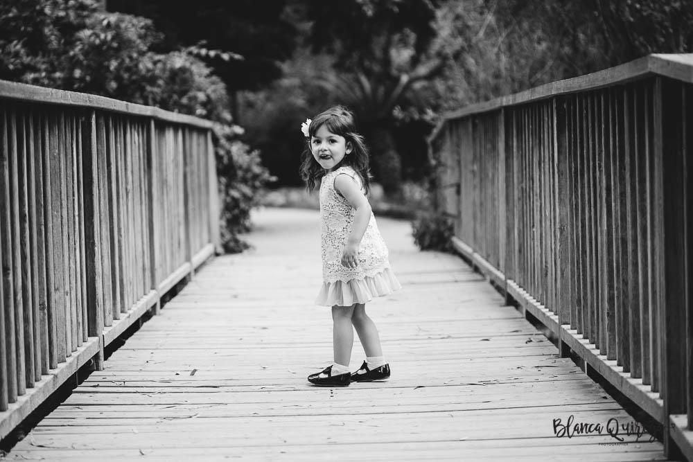 Blanca Quiroga. Fotografo niños parque maria luisa sevilla