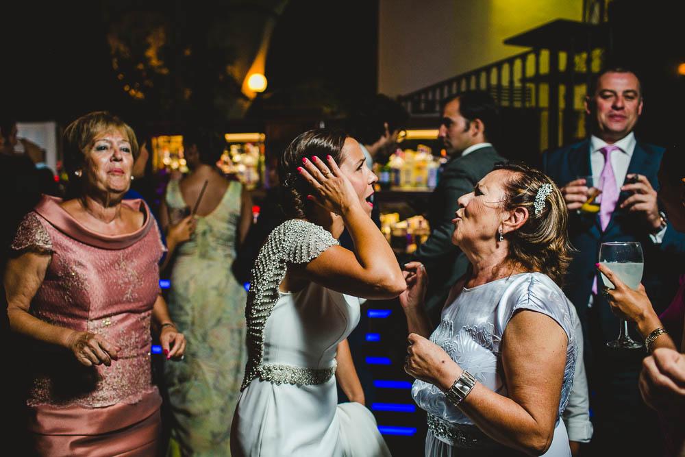 Blanca Quiroga. Fotografo boda casa del estanque en Sevilla.