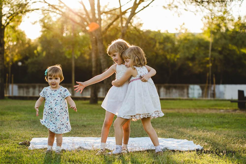 Blanca Quiroga. Fotografo niños, bebes, familias en Sevilla.