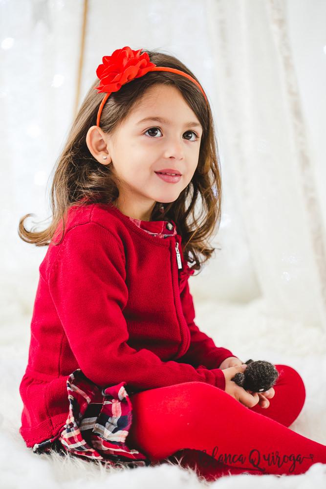 Blanca Quiroga. Fotografo niños, infantil, bebes en Sevilla.