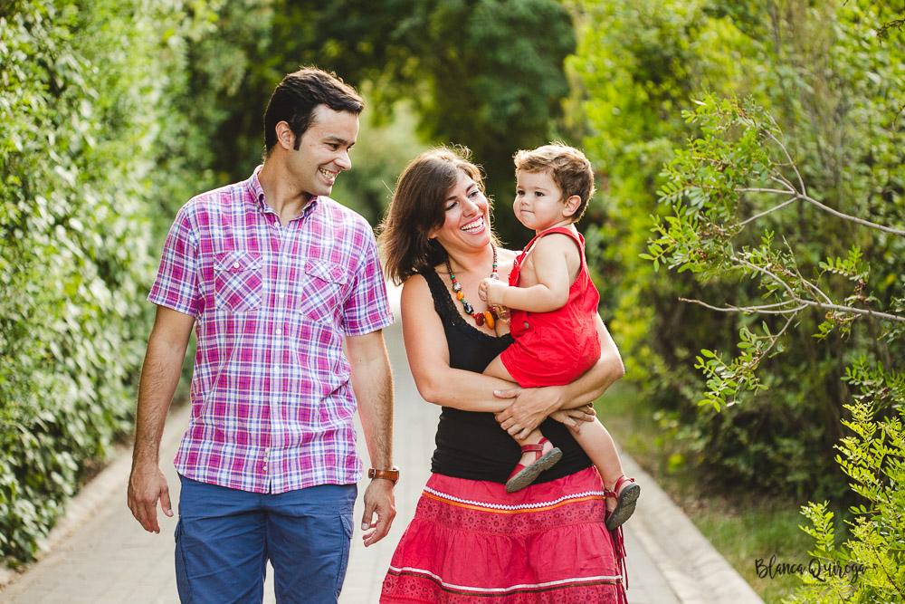 Blancaquiroga-fotografia-infantil-familias-parque-alamillo-sevilla (1 de 43)-2