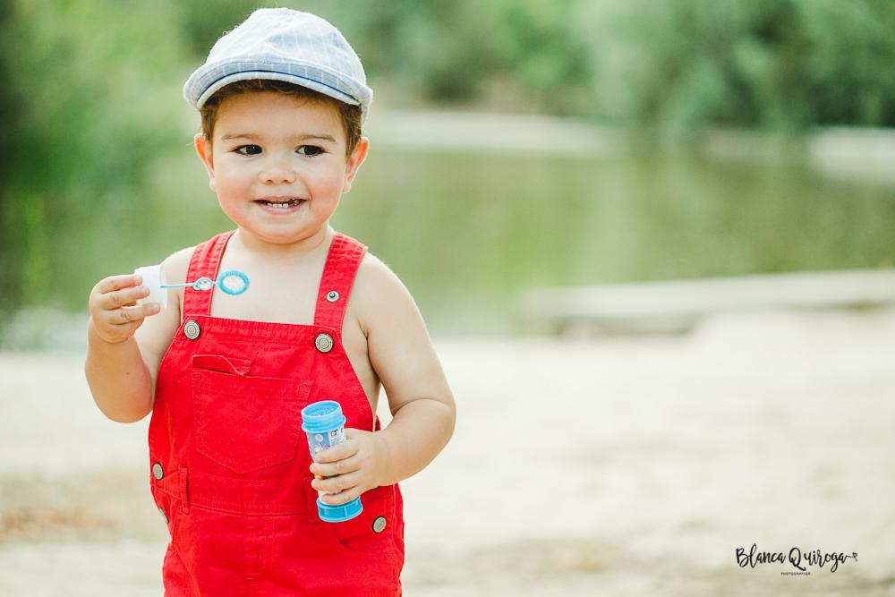 Blancaquiroga-fotografia-infantil-familias-parque-alamillo-sevilla (10 de 43)