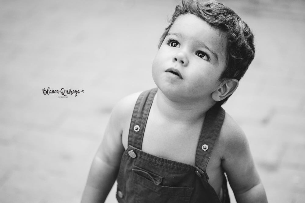 Blancaquiroga-fotografia-infantil-familias-parque-alamillo-sevilla (12 de 43)
