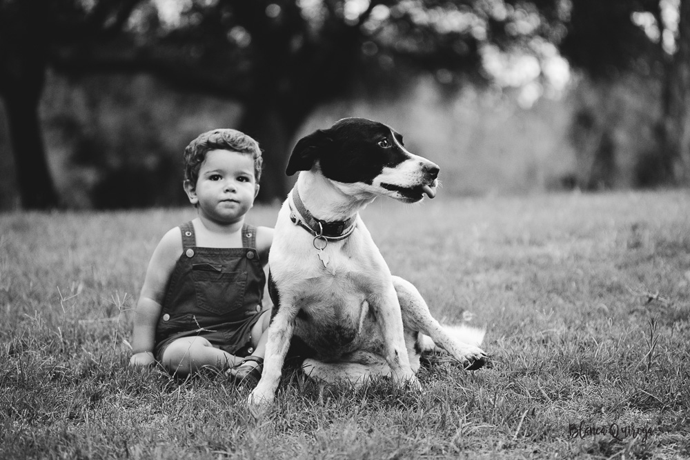 Blancaquiroga-fotografia-infantil-familias-parque-alamillo-sevilla (17 de 43)