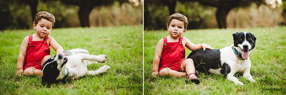 Blancaquiroga-fotografia-infantil-familias-parque-alamillo-sevilla (18 de 43)