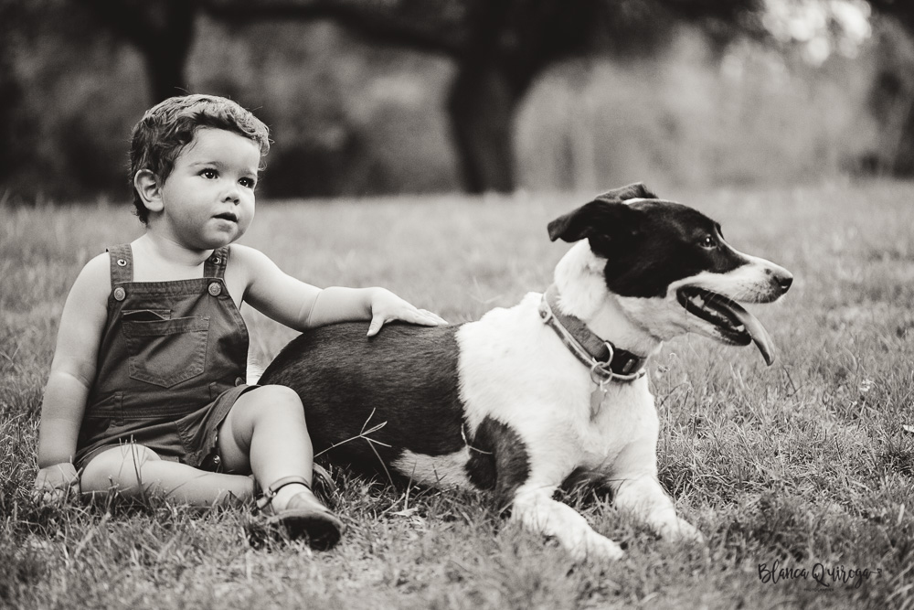 Blancaquiroga-fotografia-infantil-familias-parque-alamillo-sevilla (19 de 43)