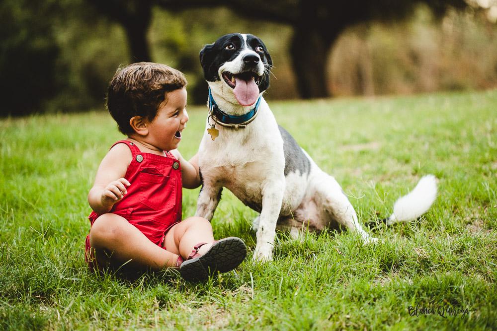 Blancaquiroga-fotografia-infantil-familias-parque-alamillo-sevilla (21 de 43)