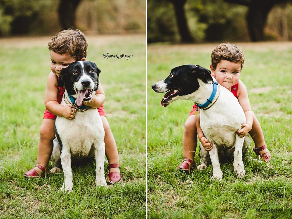 Blancaquiroga-fotografia-infantil-familias-parque-alamillo-sevilla (23 de 43)