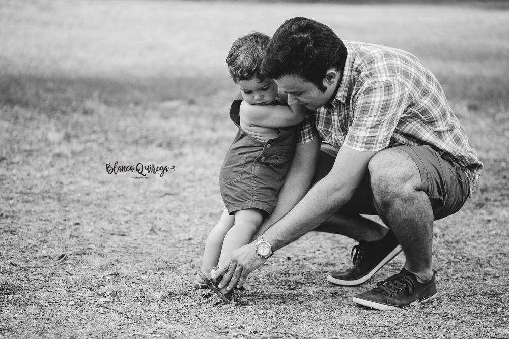 Blancaquiroga-fotografia-infantil-familias-parque-alamillo-sevilla (25 de 43)