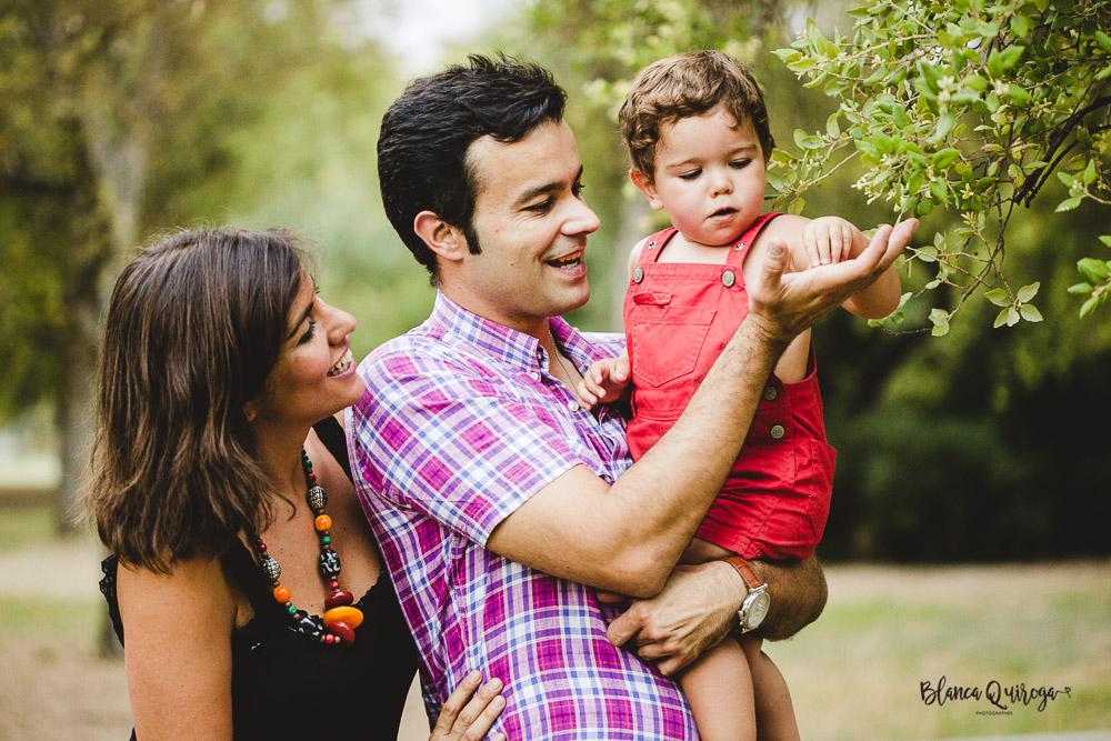 Blancaquiroga-fotografia-infantil-familias-parque-alamillo-sevilla (26 de 43)