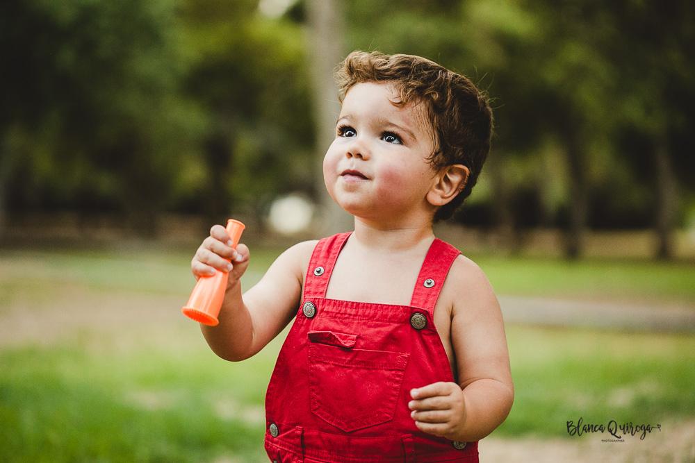 Blancaquiroga-fotografia-infantil-familias-parque-alamillo-sevilla (29 de 43)