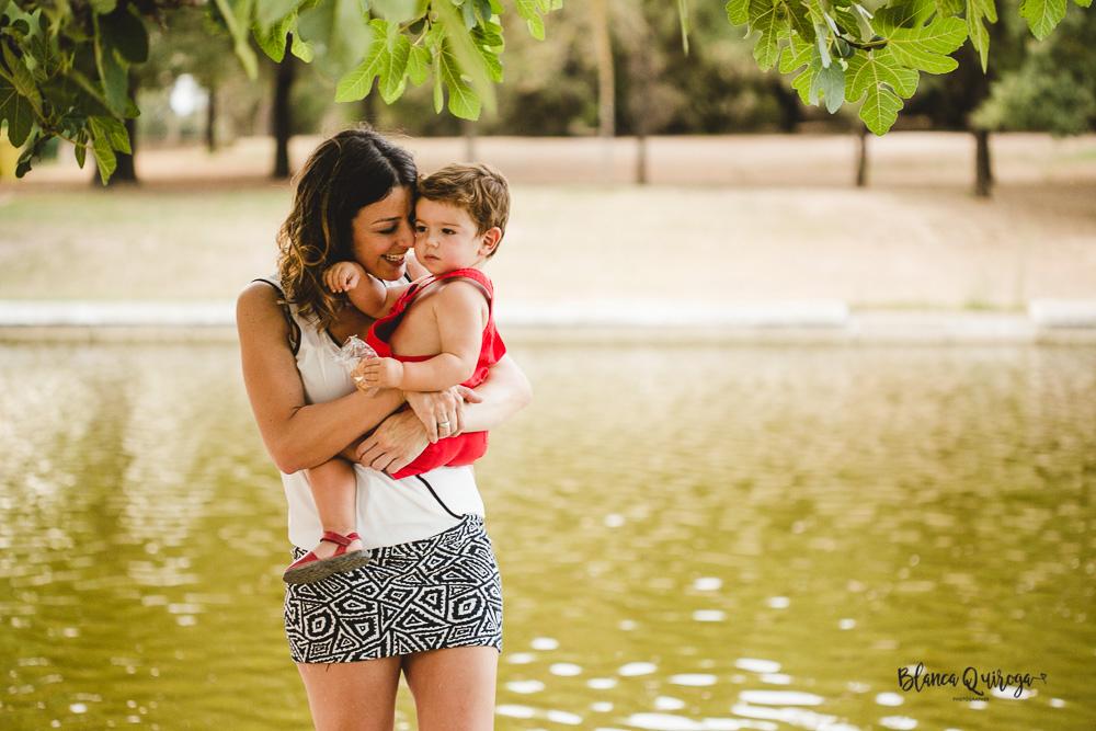 Blancaquiroga-fotografia-infantil-familias-parque-alamillo-sevilla (3 de 43)-2