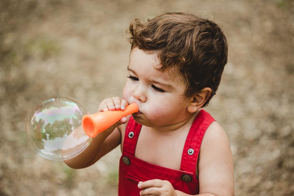 Blancaquiroga-fotografia-infantil-familias-parque-alamillo-sevilla (30 de 43)