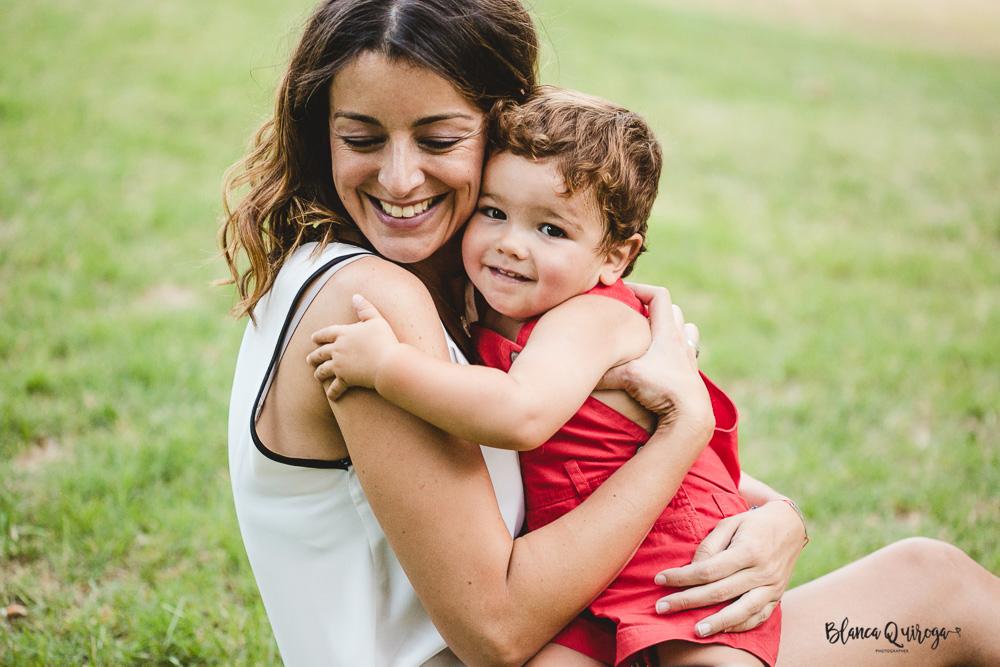 Blancaquiroga-fotografia-infantil-familias-parque-alamillo-sevilla (32 de 43)