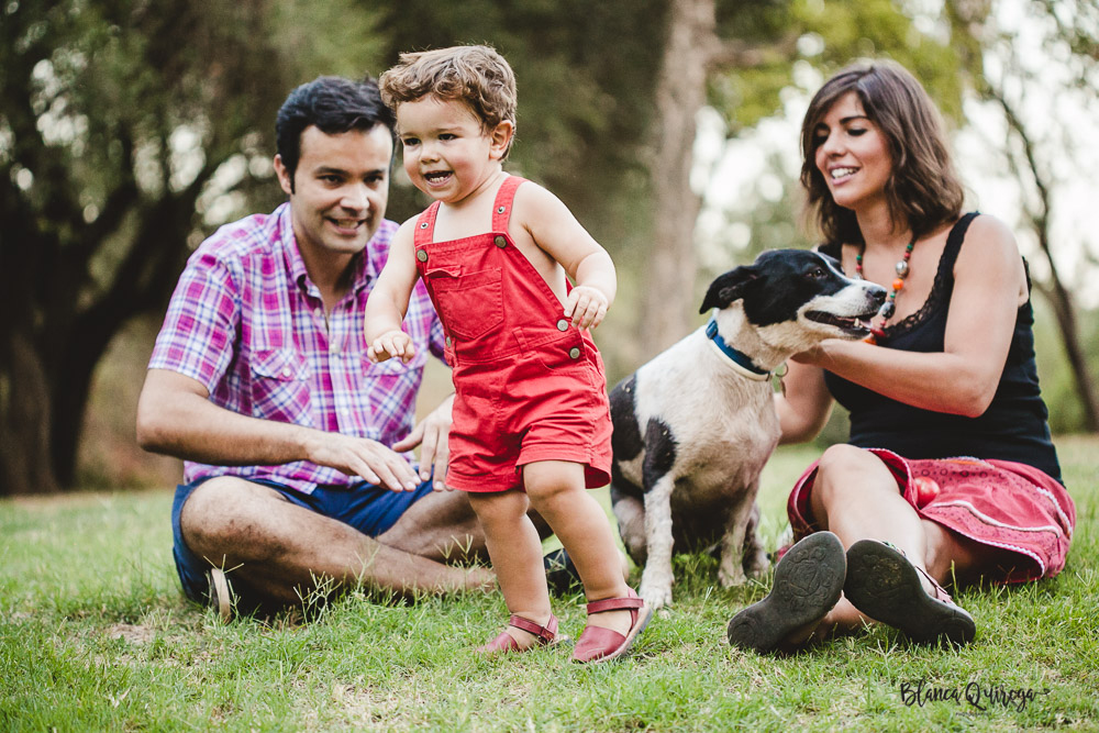 Blancaquiroga-fotografia-infantil-familias-parque-alamillo-sevilla (34 de 43)