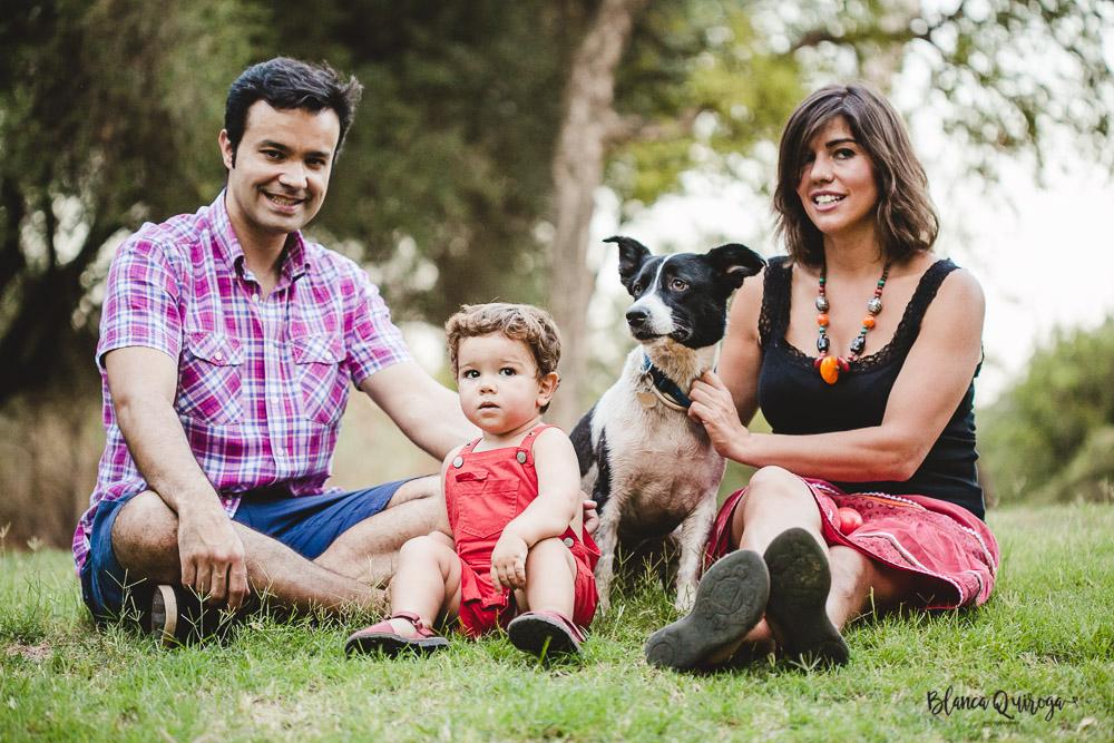Blancaquiroga-fotografia-infantil-familias-parque-alamillo-sevilla (35 de 43)