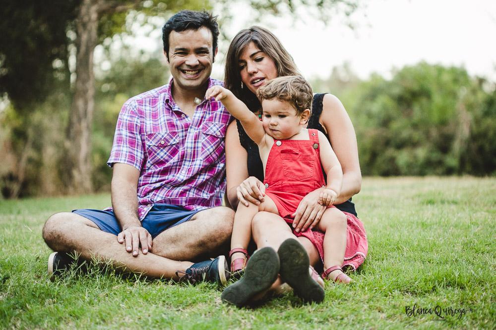 Blancaquiroga-fotografia-infantil-familias-parque-alamillo-sevilla (36 de 43)