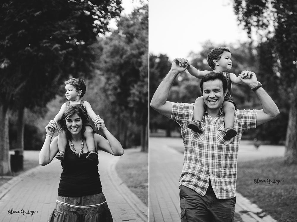 Blancaquiroga-fotografia-infantil-familias-parque-alamillo-sevilla (37 de 43)