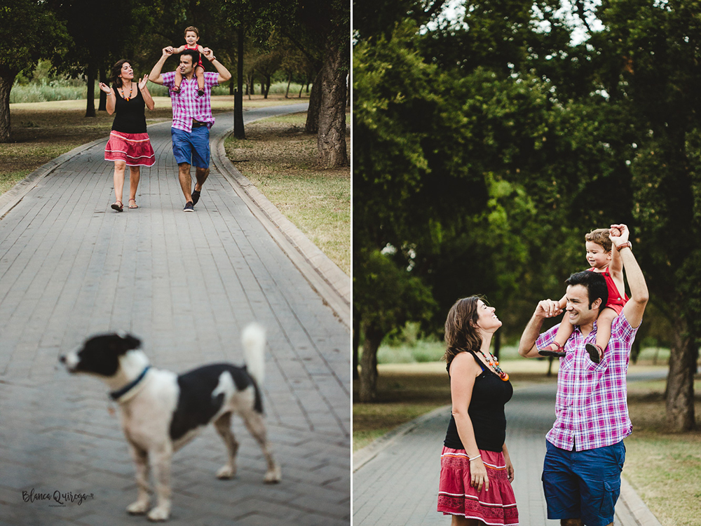 Blancaquiroga-fotografia-infantil-familias-parque-alamillo-sevilla (39 de 43)