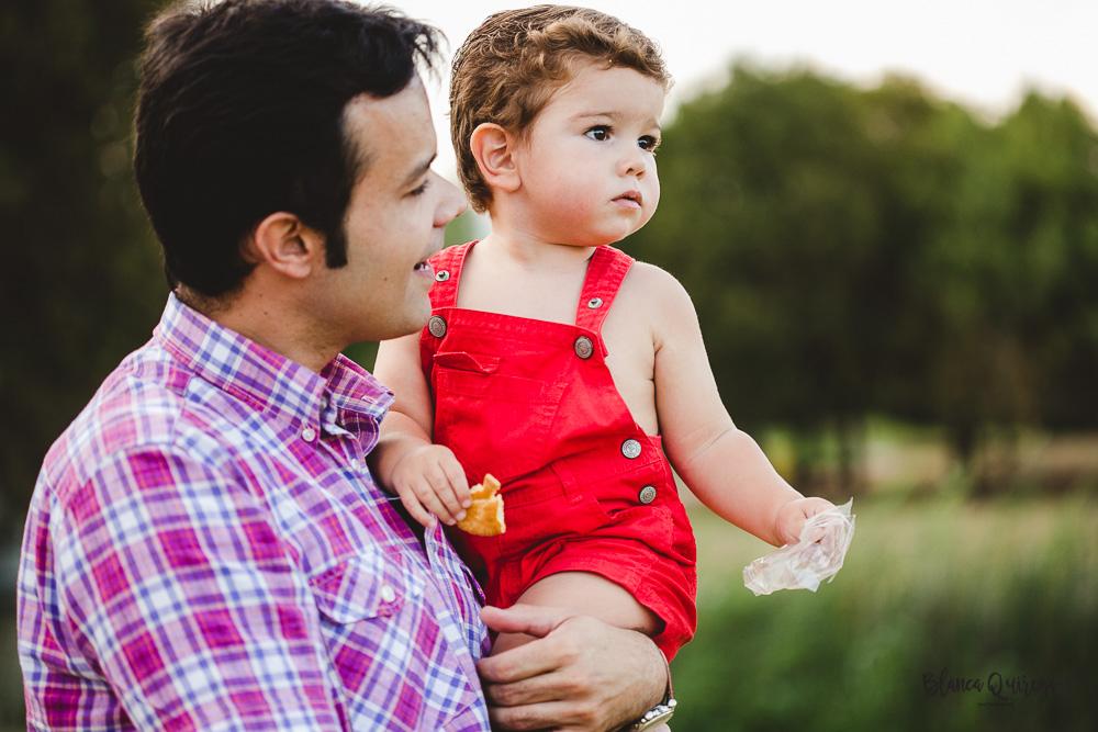 Blancaquiroga-fotografia-infantil-familias-parque-alamillo-sevilla (4 de 43)