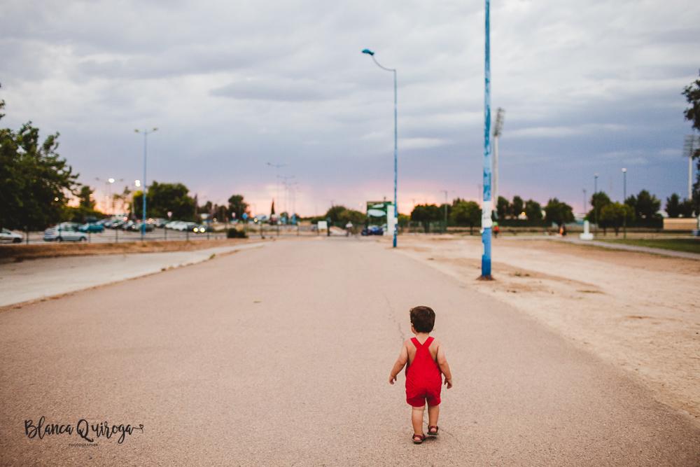 Blancaquiroga-fotografia-infantil-familias-parque-alamillo-sevilla (43 de 43)