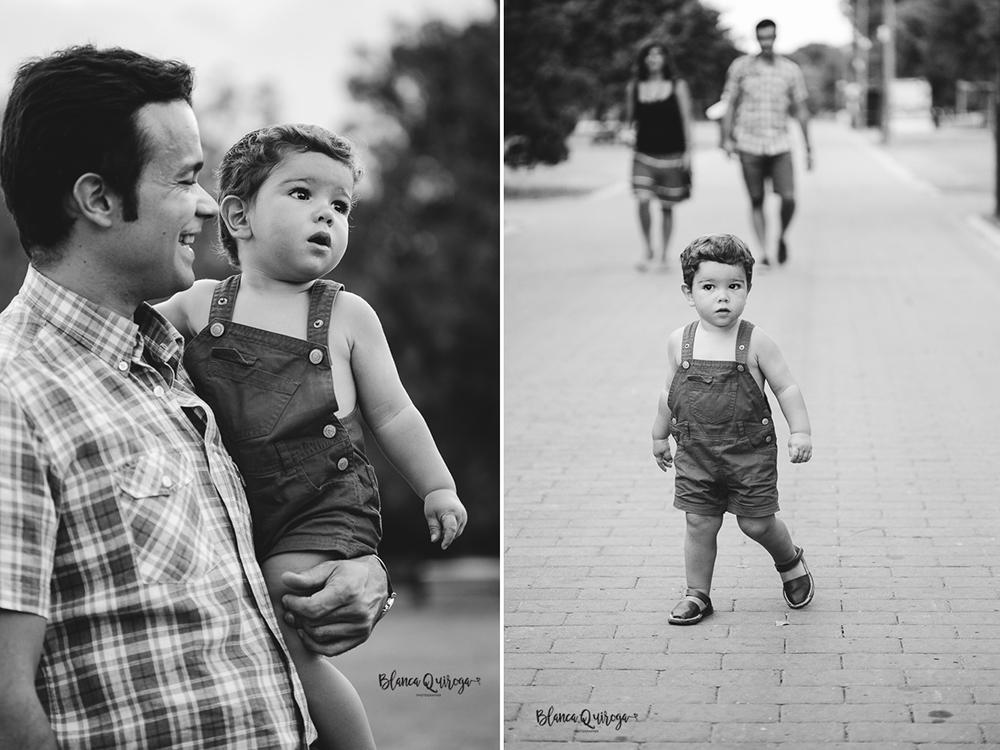 Blancaquiroga-fotografia-infantil-familias-parque-alamillo-sevilla (5 de 43)