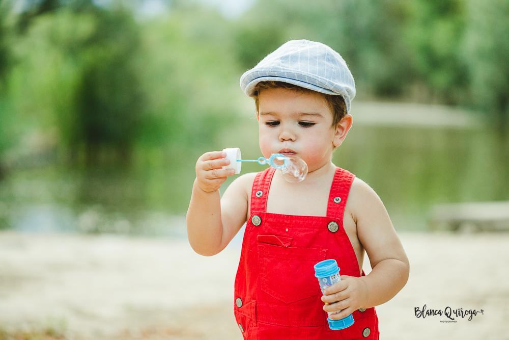 Blancaquiroga-fotografia-infantil-familias-parque-alamillo-sevilla (9 de 43)
