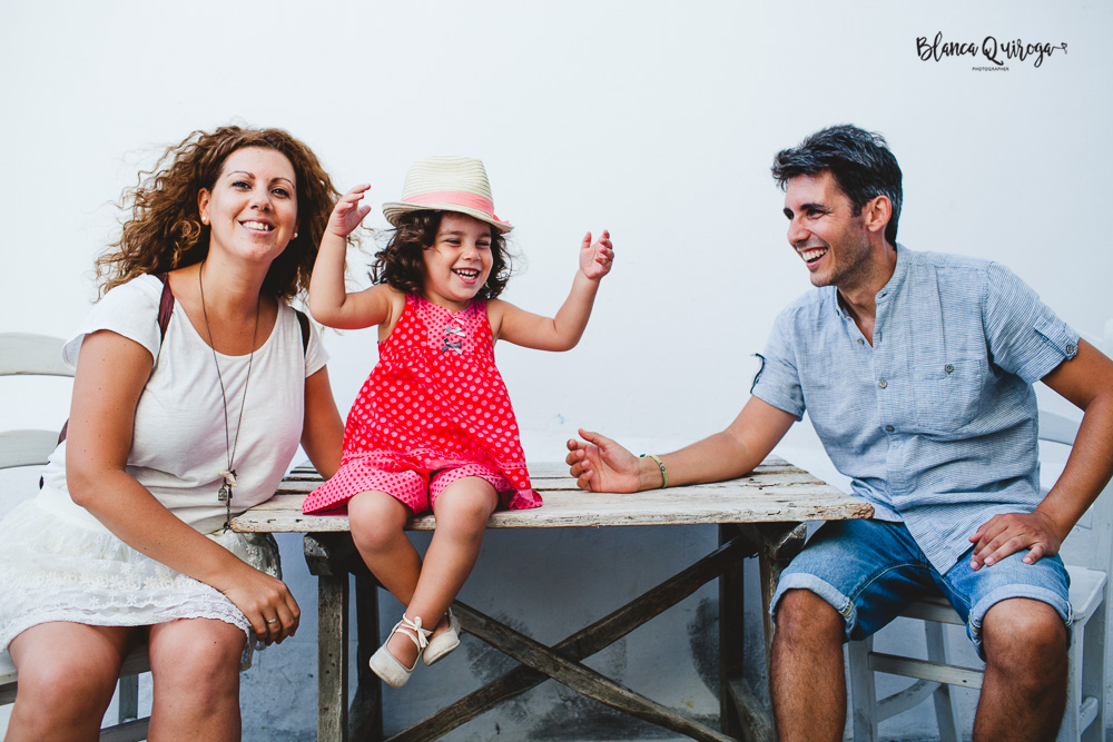 Blanca Quiroga. Fotografo de familias, niños, bebes en sevilla.