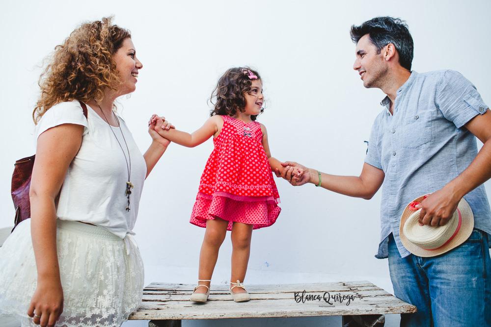 Blanca Quiroga. Fotografo de familias, niños, bebes en sevilla.Blanca Quiroga. Fotografo de familias, niños, bebes en sevilla.