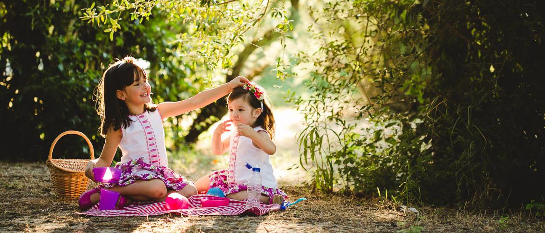 Blanca Quiroga. Fotografo niños, familias, infantil en sevilla.