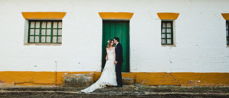 Blanca Quiroga- Fotografo boda en sevilla.