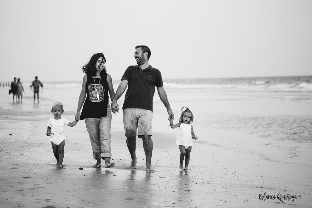 Blanca Quiroga. Fotografo de familia, niños, bebes en sevilla.
