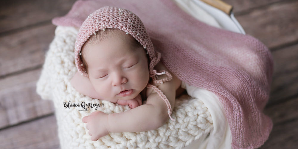 Blanca Quiroga. Fotografo recien nacido, newborn, bebe en Sevilla.