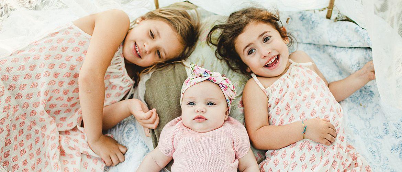 Blancaquiroga. Fotografo familia, niños, bebes en sevilla.