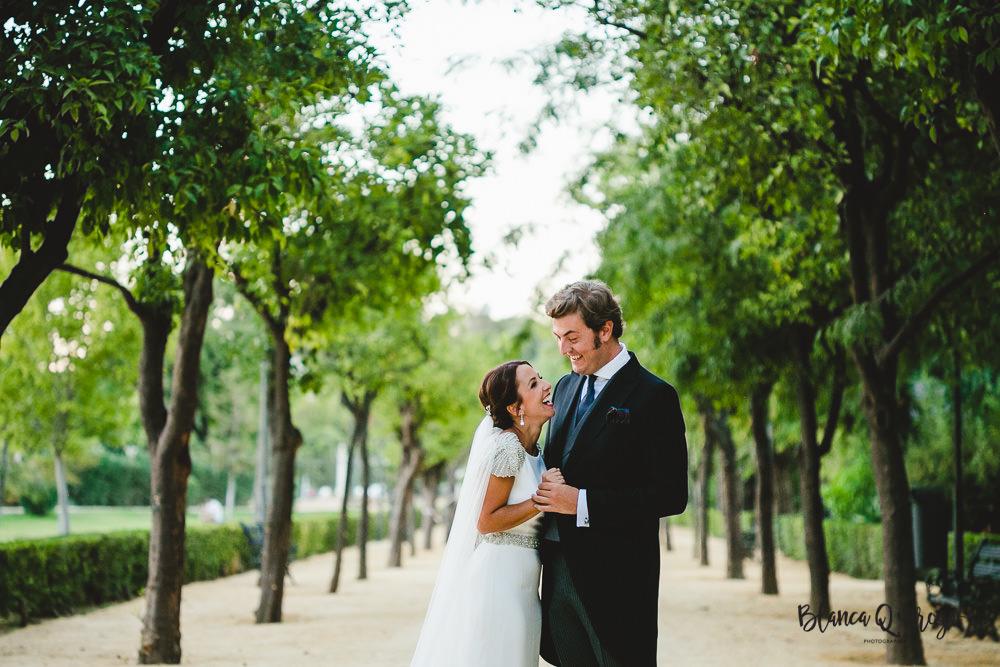 Blanca Quiroga. Fotografo boda sevilla. La casa del estanque.