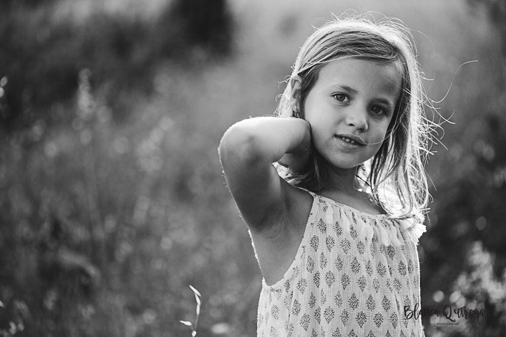 Blanca Quiroga. Fotografo familias, niños, bebes en Sevilla.Blanca Quiroga. Fotografo familias, niños, bebes en Sevilla.