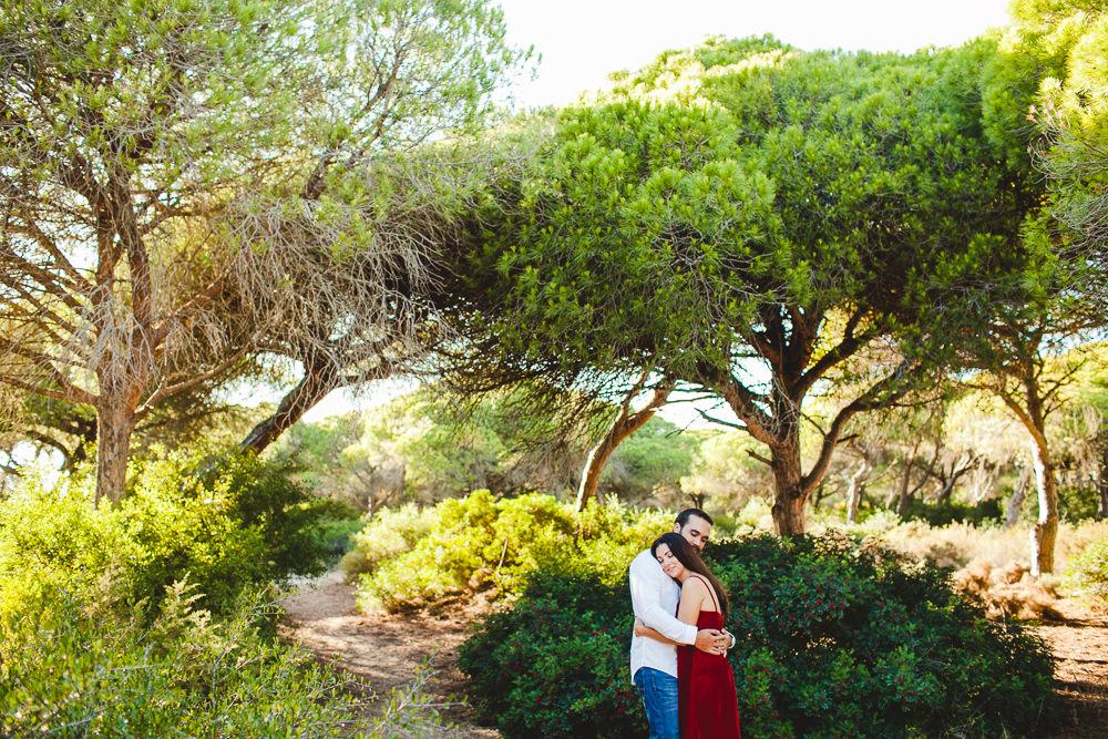 BlancaQuiroga. Fotografia de boda en Cadiz.Preboda chiclana.