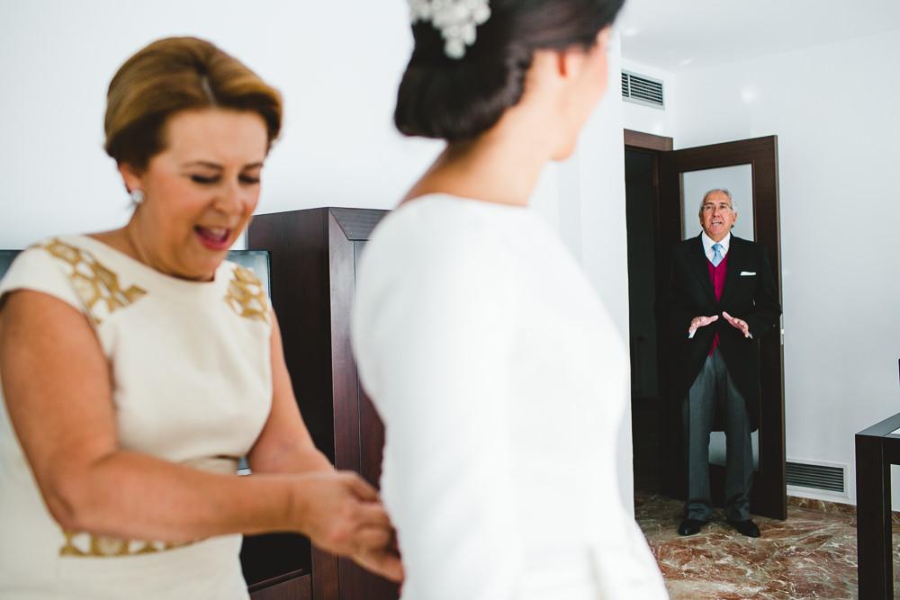 Blanca Quiroga. Fotografo boda circulo de la amistad cordoba.