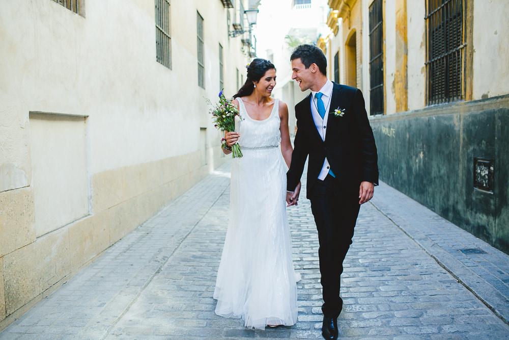 Blanca Quiroga. Fotografoa de boda en Sevilla. Museo de CarruajesBlanca Quiroga. Fotografoa de boda en Sevilla. Museo de Carruajes